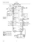 Diagram for 05 - Wiring Diagram