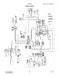 Diagram for 29 - Wiring Diagram