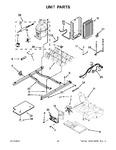 Diagram for 12 - Unit Parts