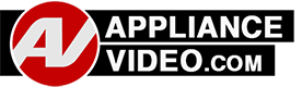 Appliance Video